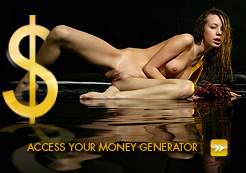 Access Your Money Generator