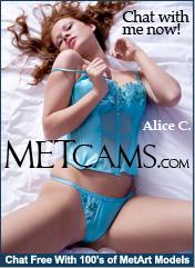 MetCams