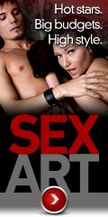 SEX ART