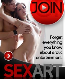 Sex-Art