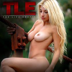 thelifeerotic